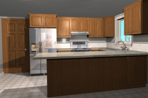 01-Kitchen