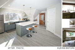 1-before-after-24-R-002